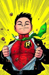 Damian-Wayne-Robin-Returns