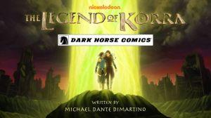 Legend-of-Korra-Comic-Full-Res-720x405