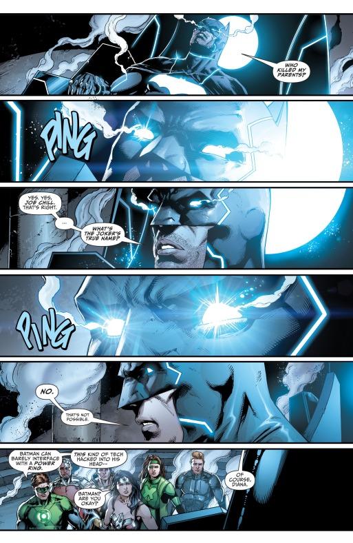 batman new 52 joker identity revealed