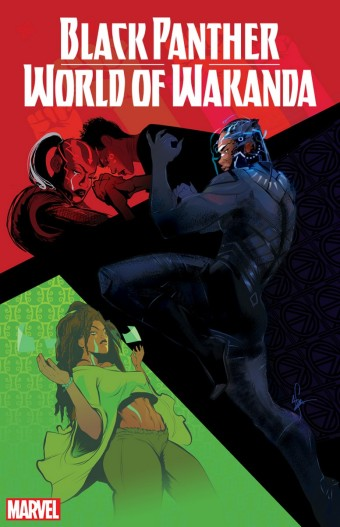 World_of-Wakanda_by_Afua_Richardson