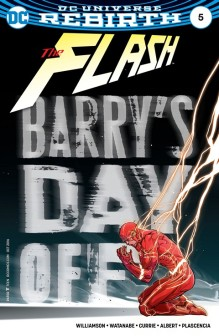 The-Flash-5-2016
